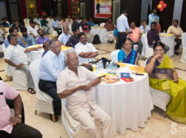 500-D-TMT-Bar-Launch-Pondicherry-AMMAN-TRY