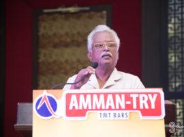 TMT-500-D-Manufacturer-AMMAN-TRY