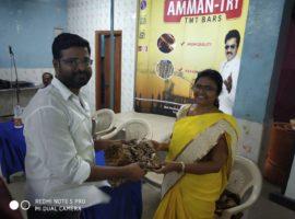 AMMAN-TRY-Barbender's-Meeting-Tirupattur