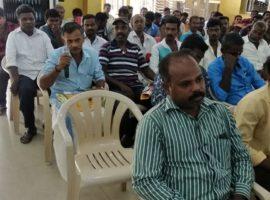 Audience-Interacting-in-Meeting