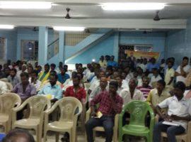 Barbender's-Meeting-Tirupattur-Audience-Meeting