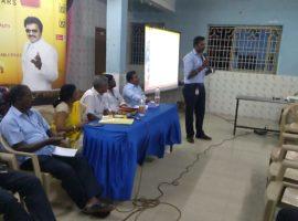 Barbender's-Meeting-Tirupattur-Special-Speech