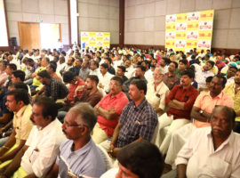 AMMAN-TRY-Annual-Dealers-Meet-2019-Bengaluru