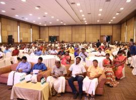 Annual-Dealers-Meet-Bengaluru-AMMAN-TRY
