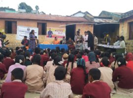 Sponsorship-for-school-students-by-AMMAN-TRY