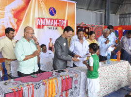 Prize-Distribution-at-Event