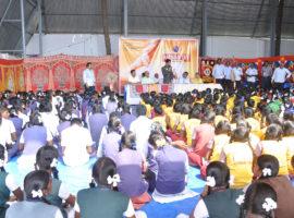 Speech-by-Karthik-Babu-Governor-AMMAN-TRY
