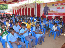 Students-at-the-Sponsorship-Event